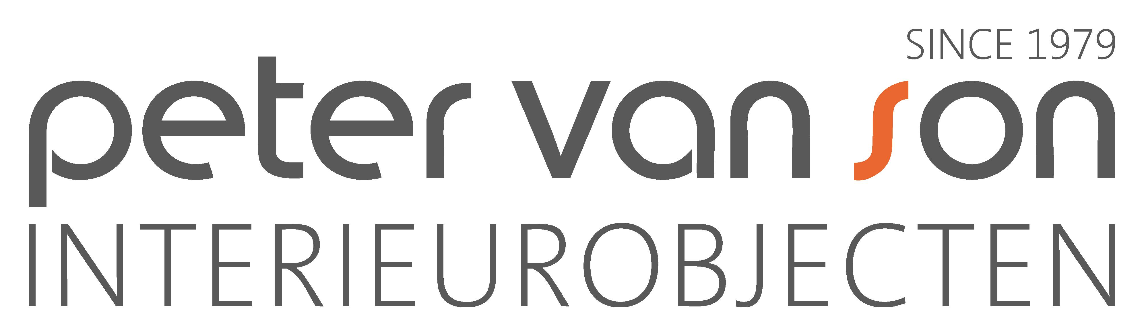Webshop Peter van Son