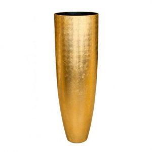 Senza Partner Champagne Gold