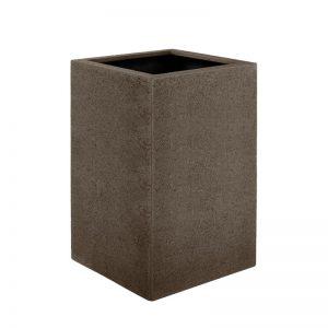 Struttura dark brown 40 x 40 x 80cm