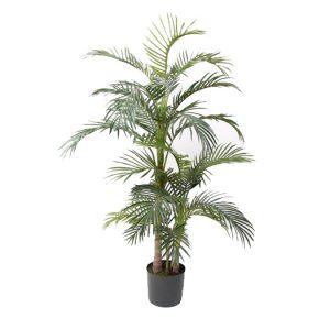 Kunstplant Arecapalm