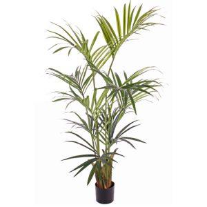 Kunstplant Kentiapalm