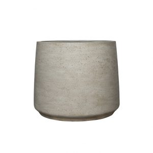Patt Concrete Washed Medium
