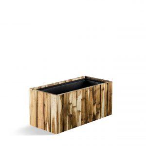 Marrona Acacia Small Box Plantenbak 61cm