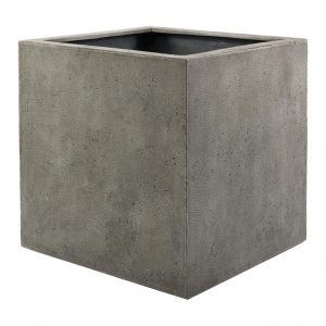 Grigio Cube S Natural Concrete