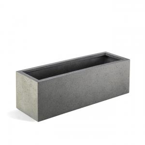 Grigio Small Box 60
